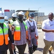 Commending Dzata Cement; Criminalizing UT Bank – A Tale of #FixTheCountry