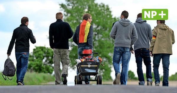Vatertag – diese Regeln gelten in der Region Hannover