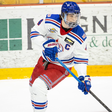 Spruce Kings have keen eye on the future after Chilliwack pod success - BCHLNetwork