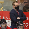 Centennials elect not to renew Sweet-Coulter's contract - BCHLNetwork