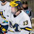 The enduring connection between the BCHL and the University of Michigan - BCHLNetwork