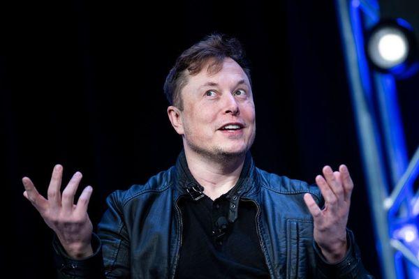 Elon Musk critica i Bitcoin per l'impatto ambientale: la criptovaluta crolla in borsa