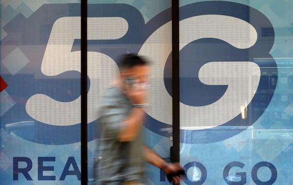 5G rallentato da scarsa conoscenza e pochi servizi: il mondo e l'Italia secondo Ericsson - HDblog.it