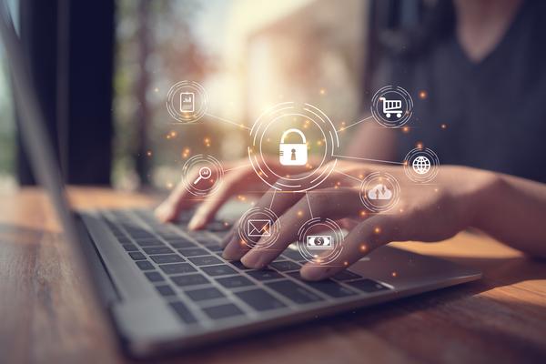 Attacchi informatici in crescita: come sta cambiando l'economia del ransomware
