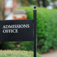 How Family Finances Sway Admissions Decisions