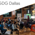 GDG Dallas Watch-Along for Google I/O 2021! | Meetup