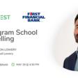 Instagram School for Selling | Meetup