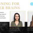 Designing for Better Brains | Meetup