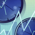 Kickstart Your Career in Data | Meetup