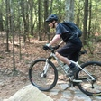 Outdoor Adventures Bike Rides All Summer Long