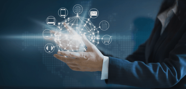 Omnichannel retailers grow conversion rate nearly 40% during the pandemic