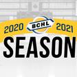 BCHL successfully completes 2020-21 pod season - BCHLNetwork