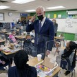 Red states ready to defy Biden's 'aggressive indoctrination' on education