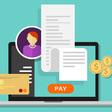 Comprar y vender por internet, ¿cómo escoger una pasarela de pago segura?