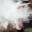 Thanks For Coming Over For Dinner. I've Never Cooked Before and I'm Going to Ruin Your Life — by [McSweeney's]