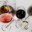 Experts Agree, Wine is Good for You (Unless You Pick The Glass I Poisoned) — by Gwen Coburn [The Belladonna Comedy]