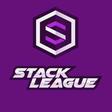 StackLeague Programming League