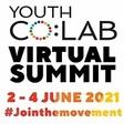 2021 Summit | Youth Co:Lab