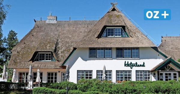 So reagieren Gastronomen und Hoteliers auf der Halbinsel Fischland-Darß-Zingst auf das Ende des Lockdowns
