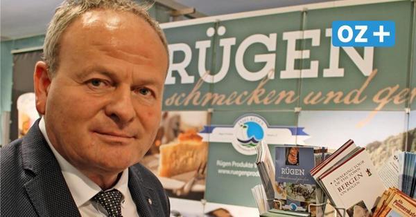 """Sorge um Fachkräfte auf Rügen:""""Wer einmal weg ist, kommt so schnell nicht wieder"""""""