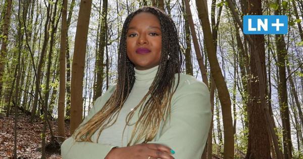 Kampf gegen Diskriminierung: Grünen-Politikerin Aminata Touré verschafft sich bundesweit Gehör
