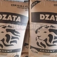 We've not fixed price for Dzata cement — Management debunk GHS30 per bag market price