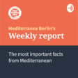 The most important facts from Mediterranean