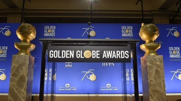Globe-Krise eskaliert: Hollywoods Filmverband unter massivem Druck