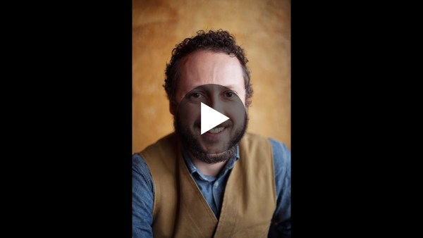 Wess Daniels - In a Time of Transition: Seeds of Change, Roots of Strength