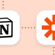 How to use Zapier to automate Notion—and turn it into the perfect information hub