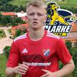 Ab nach Iowa: Bezirksliga-Fußballer will Profi in den USA werden