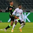 Wolfsburg lässt Lacroix nicht gehen und plant mit MacNulty
