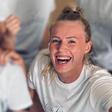 Handball: Wolfsburg freut sich auf Anna Sauer und ihre Wurfkraft