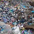 Why You Shouldn't Crush an Aluminum Can Before Recycling It | Reader's Digest
