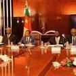 Epervier: vers l'arrestation de la moitié des ministres du gouvernement Dion Nguté