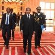 Succession gré à gré : 'les Camerounais n'auront que leurs yeux pour pleurer'