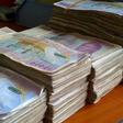Pierre Numkam prédit la faillite des banques camerouaises