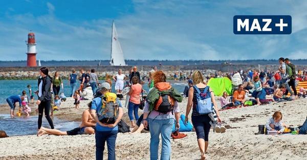 Was die Verbraucherzentrale Brandenburg zum Sommerurlaub 2021 rät