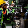Low-Skill Worker Training Needs More Employer Input   Governing