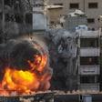 Conflict Israël-Hamas loopt op | Oekraïne vervolgt pro-Russische oligarchen