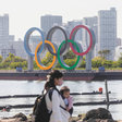 Japan Extends Emergency Measures Before Tokyo Olympics - The New York Times