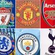 Premier League breakaway clubs fined for role in Super League, Uefa confirm | The Independent