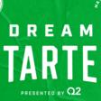 Austin FC and Q2 Announce the Austin FC Dream Starter Competition | Austin FC