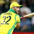 Sportradar acquires InteractSport to bolster cricket offering - SportsPro Media