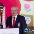 Lions returns to free-to-air TV as Channel 4 finalises deal | SportBusiness