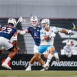 Premier Lacrosse League 2021 Broadcast Schedule Features 23 Peacock Exclusives In Final Year Of NBCUniversal Deal