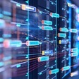 How Can Big Data and AI help to Tackle Fake News and Mis(Dis)information - insideBIGDATA