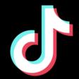 TikTok launches #FactCheckYourFeed to support media literacy | TikTok Newsroom