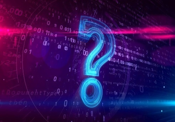 11 Ways to Ask Smarter Data Analytics Questions