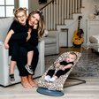 7 Mom Entrepreneurs Reflect On And Celebrate The Last Year